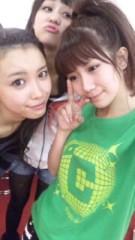 ℃-ute 公式ブログ/3人への贈り物千聖 画像2