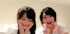 ℃-ute 公式ブログ/大阪(((o(* ゜▽゜*)o))) 画像1