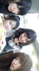 ℃-ute 公式ブログ/ライブスキや 画像1