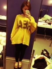 ℃-ute 公式ブログ/楽しかったぞー!お萩。 画像1