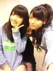 ℃-ute 公式ブログ/幸せたちが〜逃げてゆく〜。。。。゛(ノ‥)ノ 画像1
