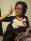 ℃-ute 公式ブログ/THEフィーバー 画像1