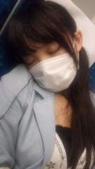 ℃-ute 公式ブログ/ぬはぁ〜P.Sなっきぃ(笑)千聖 画像2