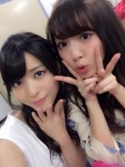 ℃-ute 公式ブログ/お知らせ沢山(^^) 画像3