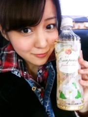 ℃-ute 公式ブログ/うぇーい 画像2