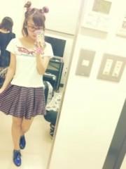 ℃-ute 公式ブログ/ハロコン!!mai 画像2