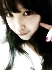 ℃-ute 公式ブログ/っしゃぁ、 画像1
