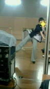 ℃-ute 公式ブログ/私の特徴。 画像3