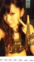 ℃-ute 公式ブログ/ヘブン( あいり) 画像1
