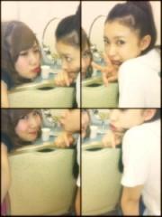 ℃-ute 公式ブログ/ありがとぅ千聖 画像2