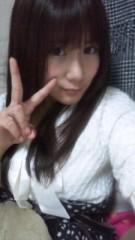 ℃-ute 公式ブログ/報告!!!!千聖 画像2