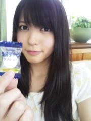 ℃-ute 公式ブログ/プレゼント(*'-') っ 画像1