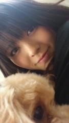 ℃-ute 公式ブログ/初詣 画像2