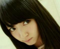 ℃-ute 公式ブログ/ふぁあ(あいり) 画像2