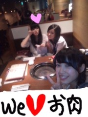 ℃-ute 公式ブログ/ははっ 画像1