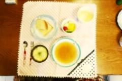℃-ute 公式ブログ/献血! 千聖 画像1