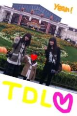 "℃-ute 公式ブログ/ぷぁああああ"" 千聖 画像3"