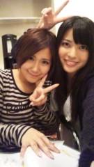 ℃-ute 公式ブログ/ありがとうございました( 〃▽〃) 画像1