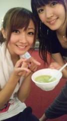 ℃-ute 公式ブログ/初日。(あいり) 画像1