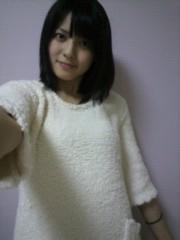 ℃-ute 公式ブログ/なっきぃ→舞美→千聖 画像2