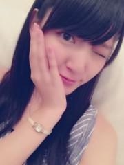 ℃-ute 公式ブログ/710(あいり) 画像2