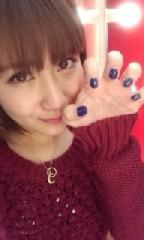 ℃-ute 公式ブログ/千聖だよ!千聖です 画像1