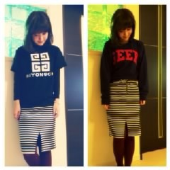 ℃-ute 公式ブログ/幸せ。mai 画像3