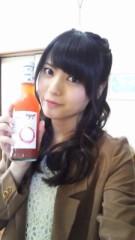 ℃-ute 公式ブログ/中野サンプラザ(^o^)  画像1