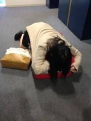 ℃-ute 公式ブログ/いまから(あいり) 画像2