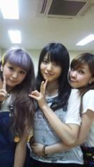 ℃-ute 公式ブログ/もちもちっ(´ー`) 画像3