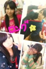 ℃-ute 公式ブログ/しゅわっち!千聖 画像1