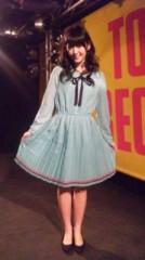 ℃-ute 公式ブログ/またーり(あいり) 画像3