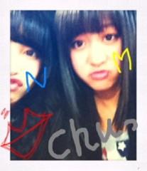 ℃-ute 公式ブログ/THE 集合! 画像2
