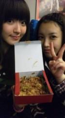 ℃-ute 公式ブログ/リリースイベント(あいり 画像2