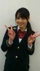 ℃-ute 公式ブログ/愛佳birthday  画像2