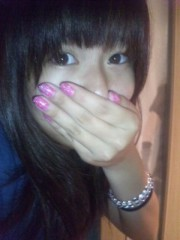 ℃-ute 公式ブログ/女の子ッ千聖 画像1