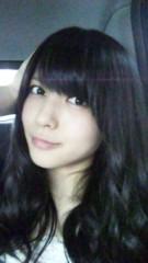 ℃-ute 公式ブログ/今日を大切にッ!!(*^.^*)  画像1