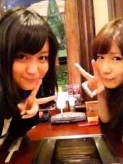 ℃-ute 公式ブログ/ちさまいご飯ぱーと2 画像1