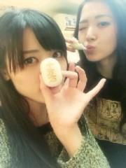 ℃-ute 公式ブログ/盆栽、堪らん!笑(;^_^A 画像1