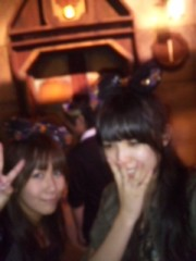 ℃-ute 公式ブログ/夢の国。 画像2