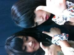 ℃-ute 公式ブログ/Japan Girls Meeting 画像3