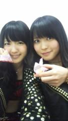 ℃-ute 公式ブログ/『この街』完成(* ´д`*) 画像2