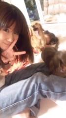 ℃-ute 公式ブログ/大阪...名古屋Chu 千聖 画像1