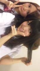 ℃-ute 公式ブログ/ミタ!(あいり) 画像3
