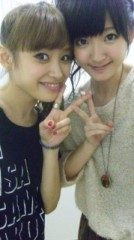 ℃-ute 公式ブログ/ハロコン8日目(あいり 画像1