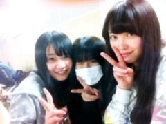 ℃-ute 公式ブログ/どーもでーす!-中- 画像1