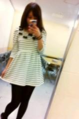 ℃-ute 公式ブログ/イベントちゃん 画像2