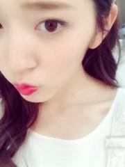 ℃-ute 公式ブログ/はつばーい( あいり) 画像2