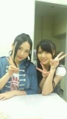 ℃-ute 公式ブログ/ももちvs舞美&舞 画像2