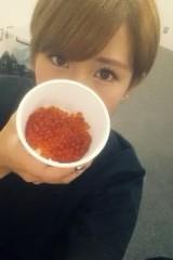 ℃-ute 公式ブログ/北海道千聖 画像1